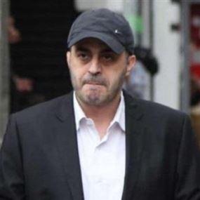 مسؤول سابق في حزب الله جثة داخل منزله