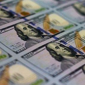 تراجع سندات لبنان الدولارية وإصدار 2022 يهبط 1.9 سنت