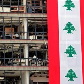 باريس مستاءة.. قلق كبير على مصير لبنان