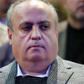 وهاب: ساعات أمام مصطفى أديب للإعتذار