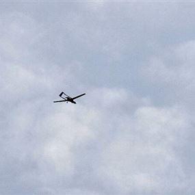 اسرائيل تقول إنها أسقطت طائرة مُسيرة لحزب الله