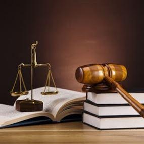 صيارفة أمام القضاء بجرم تبييض الأموال