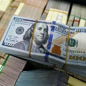 لبنانيون سحبوا نحو 3 مليارات دولار من البنوك ويخزنونها بمنازلهم