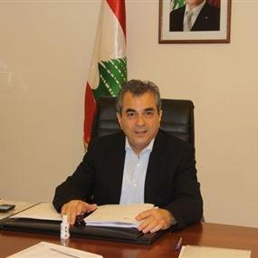 رئيس بلدية الشياح يرفض الإقفال: أرقام وزارة الصحة غير صحيحة