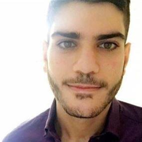 الافراج عن اللبناني وليد ياسين في كولومبيا