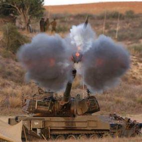 هل تضرب إسرائيل جنوب لبنان؟