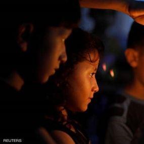 كارثة بيروت على الأطفال.. تقرير يكشف ما فعلته الفاجعة