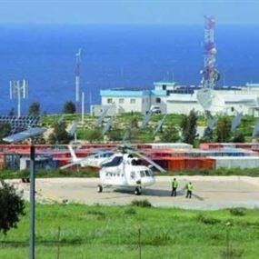تفاصيل الاجتماع الثلاثي برأس الناقورة.. بماذا طالب الجيش اللبناني؟