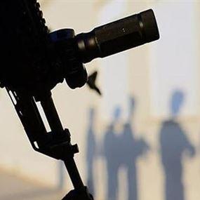 150 ارهابيا متوارون في الصفصاف!