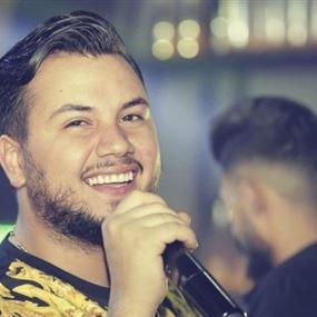 إشتباك مُسلّح في حفل وديع الشيخ بدمشق وإلقاء قنابل صوتيّة! (فيديو)