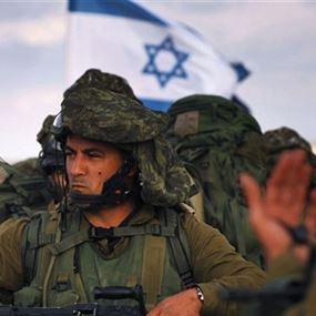 تحذير اسرائيلي لنصرالله: كن رحيماً بلبنان وإلا!!