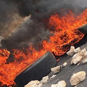 لبنان مرتابٌ من تداعيات زجّه إيرانياً في فوهة المواجهة مع واشنطن