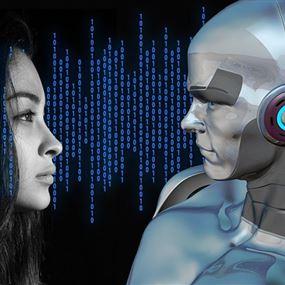 إنذار خطر... استخدامات مرعبة للذكاء الصناعي تهدد العالم