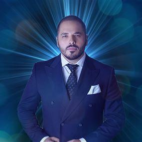 لماذا انسحب رامي عياش من مسلسله الجديد بعد أول يوم تصوير؟
