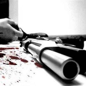 إبتزّها بـ مواد إباحيّة فأطلقت رصاصة قاتلة على رأسها!