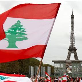 من ستطال العقوبات الفرنسية؟