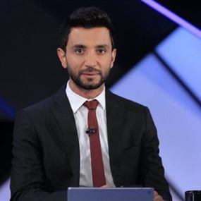 جو معلوف.. سفيرا لاتحاد حماية الاحداث في لبنان