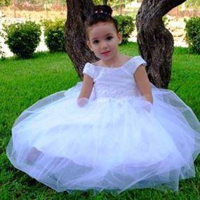 بالصور: صدور الحكم بقضية الطفلة ايلا طنوس