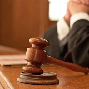 طرد قاض من السلك نهائياً.. بسبب قبوله هدية!