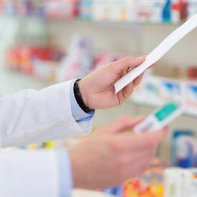 اصحاب الصيدليات: الزام المستورد بتسليم الدواء لجميع الصيدليات بالتساوي