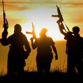 تكتيك جديد لبناء دولة ظل.. هكذا سيعود داعش!