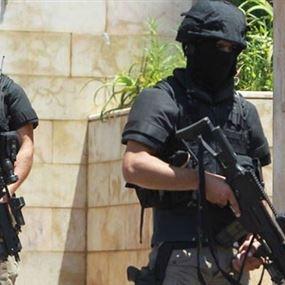 إحباط عملية تفجير طائرة على متنها 120 لبناني.. والإنتحاري لبناني!