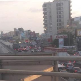 رئيس مجلس الشورى للعشائر العربية: لعدم الإنجرار الى الفتن