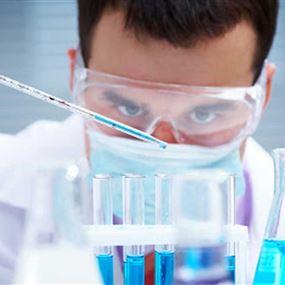 الإمارات تعلن رصدها 50 حالة إصابة جديدة بفيروس كورونا