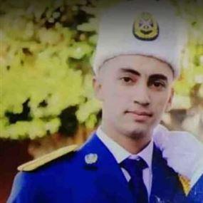 وفاة تلميذ ضابط وجرح 2 آخرين بحادث مروع في الدورة (فيديو)