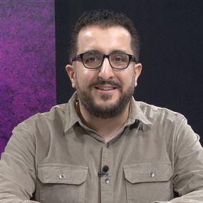 الإفراج عن مارك عيسى.. لعدم علاقته بالحساب المسيئ للإسلام