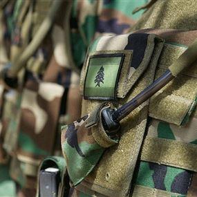 هجوم إرهابي يستهدف مركزا للجيش في المنية