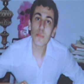 شاب لبناني... على درب القداسة