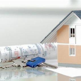 بالتفاصيل.. القروض الإسكانية: حلحلة مبدئية تنتظر آلية تنفيذية