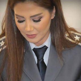 قضية غبش - الحاج - عيتاني.. هذا ما حصل في جلسة اليوم