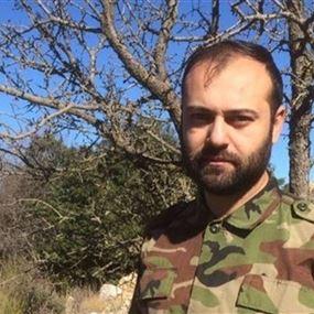 تفاصيل اغتيال قيادي من حزب الله في الجنوب
