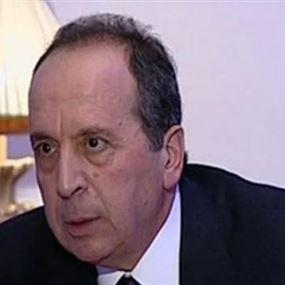 السيد: العدو في سماء لبنان وظله عنا على الارض