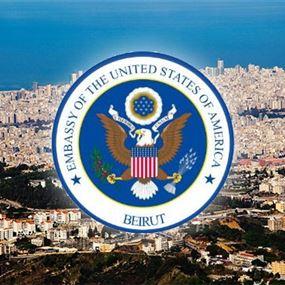 خلفيات تحذيرات السفارة الاميركية