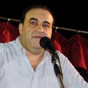 من هو أدهم طباجة.. محور عقوبات واشنطن الجديدة على حزب الله؟
