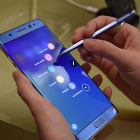 الهواتف الذكية تتنصّت على مستخدميها!