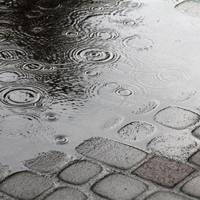 أمطار وانخفاض في الحرارة مع بداية تشرين!