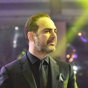 بالفيديو: وائل جسار يعلّق على قرار ترحيله من المكسيك