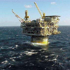 قرصنة إسرائيلية للنفط والغاز...