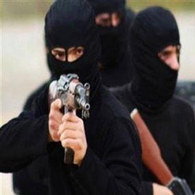 """مصير """"خالد السيد"""".. الرأس المدبر لسلسلة تفجيرات ارهابية"""