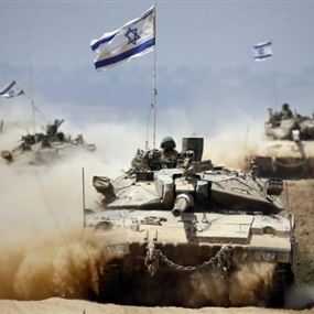 مناورات إسرائيلية أميركية ضخمة.. ولبنان: مستعدون للمواجهة!