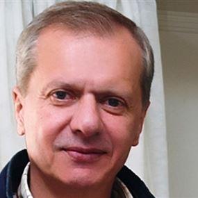 القضاء يمنع شارل ايوب من الاساءة لسركيس سركيس