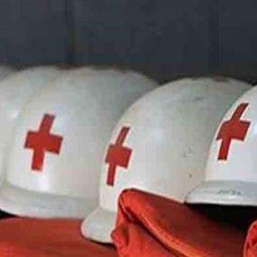 كتانة يكشف أعداد الضحايا حتى الآن.. بعض الضحايا لا يزال تحت الركام