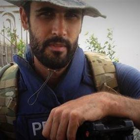 سمير كساب استشهد في سوريا!؟