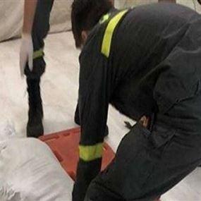العثور على جثة سوري في بعلبك بعد توقيف القاتل