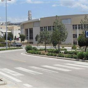 كلية الصحة في الجامعة اللبنانية: الطالب المعني غير مصاب بالمرض