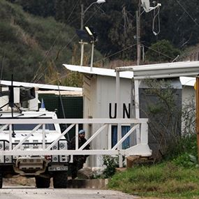 لبنان قد يفقد أموال الدعم الإقتصادي وتمويل الأمم المتحدة واليونيفيل